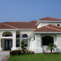 Tile Roofing - Ann Arbor Roofing Services
