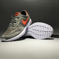 """Nike"" Unisex Sport Casual Fashion Retro Running Shoes Couple Sneakers"