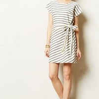 Isabel Dress by Saturday/Sunday