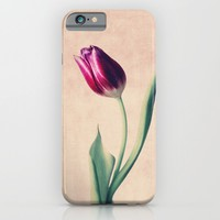 grace iPhone & iPod Case by Ingrid Beddoes | Society6
