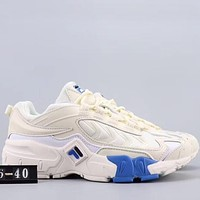 Trendsetter Fila Fht Rj Mind One  Women Men Fashion Casual Sneakers Sport Shoes