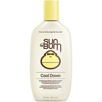 Cool Down Hydrating After Sun Lotion   Ulta Beauty