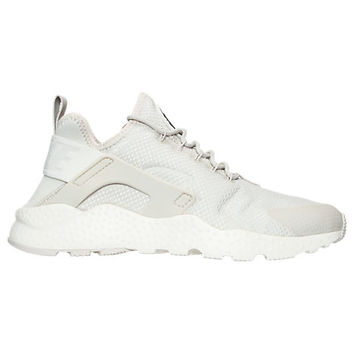 Women's Nike Air Huarache Run Ultra Casual Shoes | Finish Line