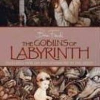 The Goblins of Labyrinth