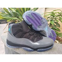 Air Jordan 11 ¡°Alternate Gamma¡±