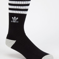 ADIDAS Originals Roller Mens Crew Socks | Socks