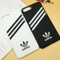 Fashion sports phone case for iphone 4 4s 5 5s 6 6s 6plus 6s plus 7 7plus