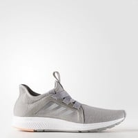 adidas Edge Luxe Shoes - Grey | adidas US