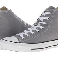 Converse Chuck Taylor® All Star® Seasonal Hi Dolphin - Zappos.com Free Shipping BOTH Ways