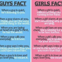 quotes about guys - Google Search