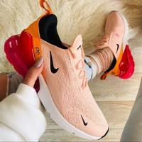 shosouvenir NIKE Air Max 270 Sneakers