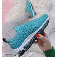 Nike Air Max 97 Gym shoes SR