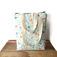 Insulated Lunch Box, Insulated Lunch Bag, Kids Insulated Lunch Bag, Small Insulated Cooler