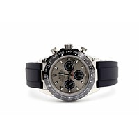 Rolex - Honorable Water Ghost Series Mechanical Men's Watches