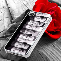 Taylor Caniff Magcon Boy Cover iPhone Case,iPhone 4/4s,5/5s/5c, Samsung S2,S3,S4, iPod 4,5, Htc One