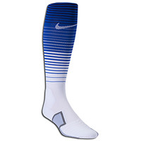 Nike USA WC Away Sock 15/16 || SOCCER.COM