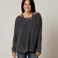 GILDED INTENT HACCI TOP