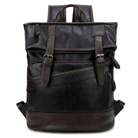 Casual Backpack Ppurses Travel Bags [4919702660]