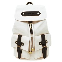 Korean Style Casual Women Backpacks Canvas Students Bags Schoolbag for Teenages Ladies Large Travel Backpack Mochila Feminina