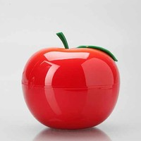 TONYMOLY Red Appletox Honey Cream- Red One