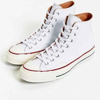 Converse Chuck Taylor '70 Leather High Top Sneaker
