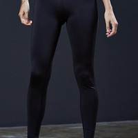Sweat Crew Classic Leggings at PacSun.com