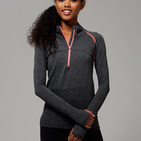 The Fastest Zip Pullover   ivivva