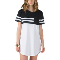 Interstellar Tee Dress | Shop Dresses and Skirts at Vans