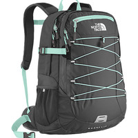 The North Face® Women's Borealis Backpack | Free Shipping