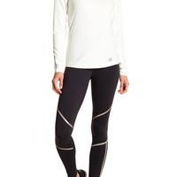 New Balance | Intensity Tights | Nordstrom Rack