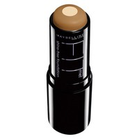 Maybelline Fit Me Shine Free - Cappuccino 340