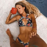 Swimsuit New Arrival Summer Hot Beach Swimwear Sexy Bikini [1901718831201]