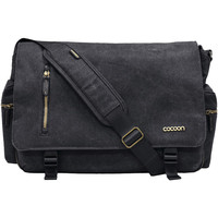 "Cocoon 16"" Urban Adventure Messenger Bag"
