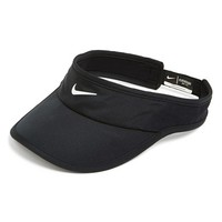 Women's Nike 'Feather Light 2.0' Dri-FIT Visor
