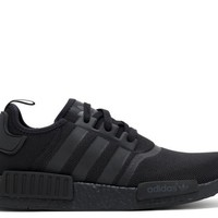 "Best Sale Online NMD R1 ""TRIPLE BLACK"""