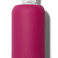BKR - 1L Water Bottle | Pinup