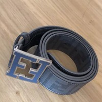 FENDI Belt (size 105)