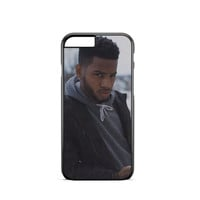 Bryson Tiller Photo iPhone 6 Case