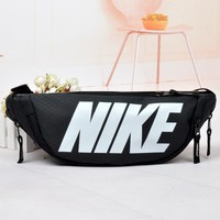 NIKE handbag & Bags fashion bags Sports backpack  032