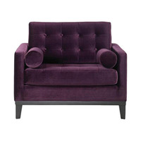 I love the Centennial Club Chair in the Armen Living event at Joss and Main!