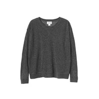 Polly knitted top   View all sale   Monki.com
