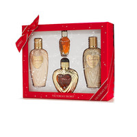 Rapture Gift Set - Victoria's Secret - Victoria's Secret