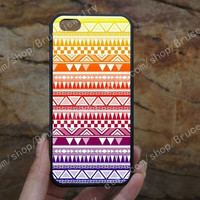 Aztec  iPhone Case,samsung case,iPhone 5C 5/5S 4/4S,samsung galaxy S3/S4/S5,Personalized Phone case