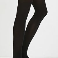 Accessories - Socks + Tights - Tights | WOMEN | Forever 21