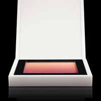 M·A·C Cosmetics | Products > Cheek > Isabel and Ruben Toledo Blush Ombre