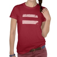 EQUAL Sign Human Rights Equality LGBT Marriage Tshirts from Zazzle.com