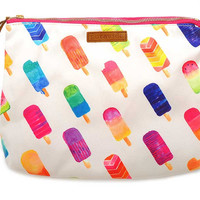 Popsicle Party Clutch