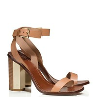 Tory Burch Bleecker Strappy Sandal