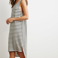 Summer Sexy Women Dress Casual Dress for Party and Dating = 4724219396