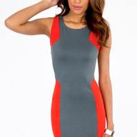 From The Block Dress $23